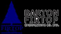 Barton Firtop