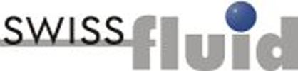 SwissFluid