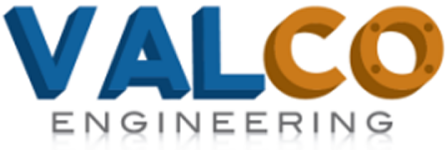 ValCo Engineering Ltd